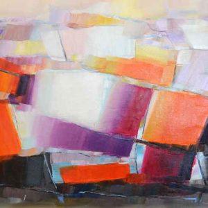 peinture 2851