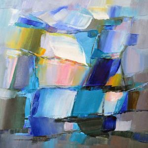peinture 2936