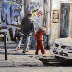 peinture 2968