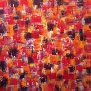 peinture 3225