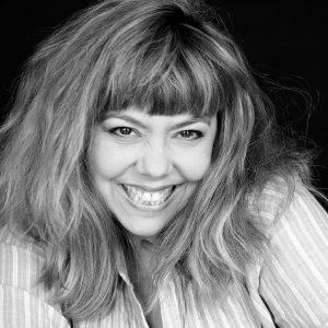 Martine Diotalevi